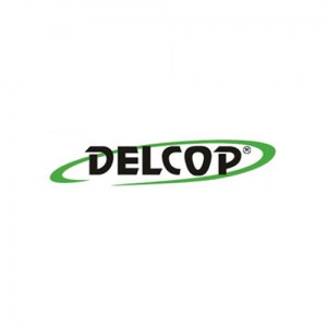 delcop_300x300