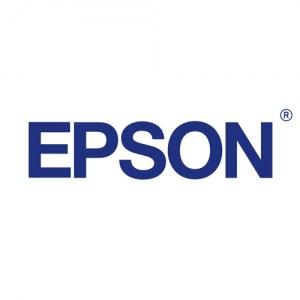 epson_300x300_1