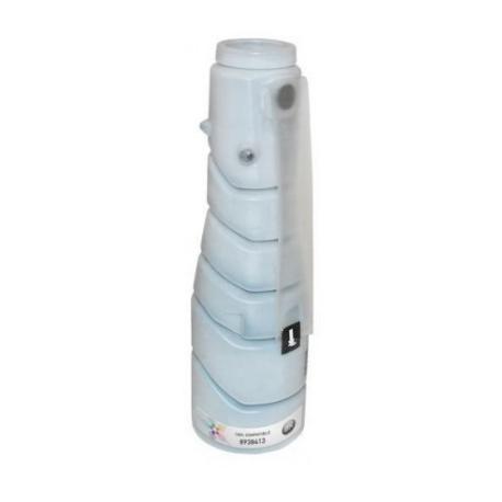 Toner Compatible Konica Minolta 250_282_350_362 Negr