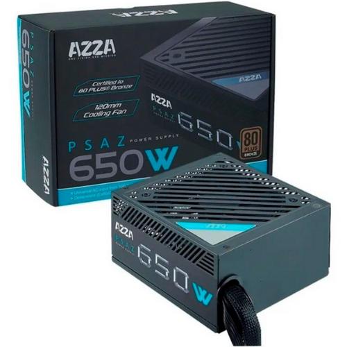PSAZ-650W (4)