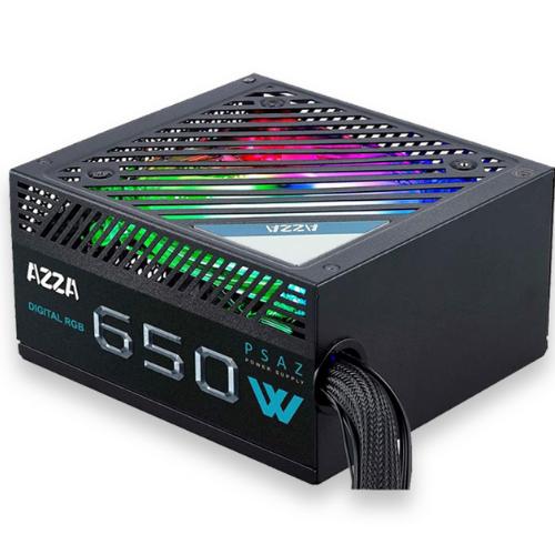 PSAZ-650W-RGB (1)