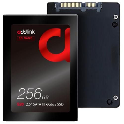 AD256GBS20S3S