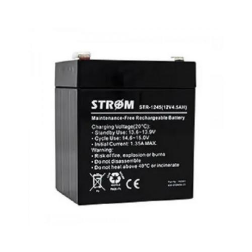 STR-1245