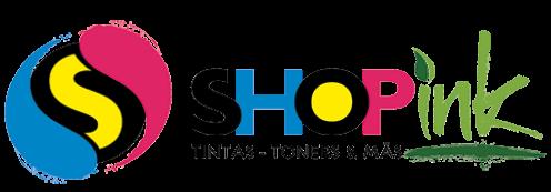 Shopink